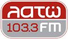 ΛΑΤΟ FM