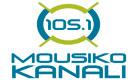 mousiko_kanali 105,1